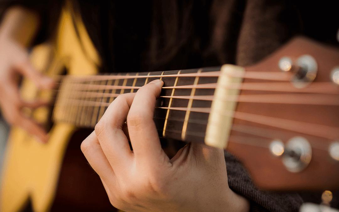 Las Mejores canciones de Flamenco para quienes se inicien en este Arte.