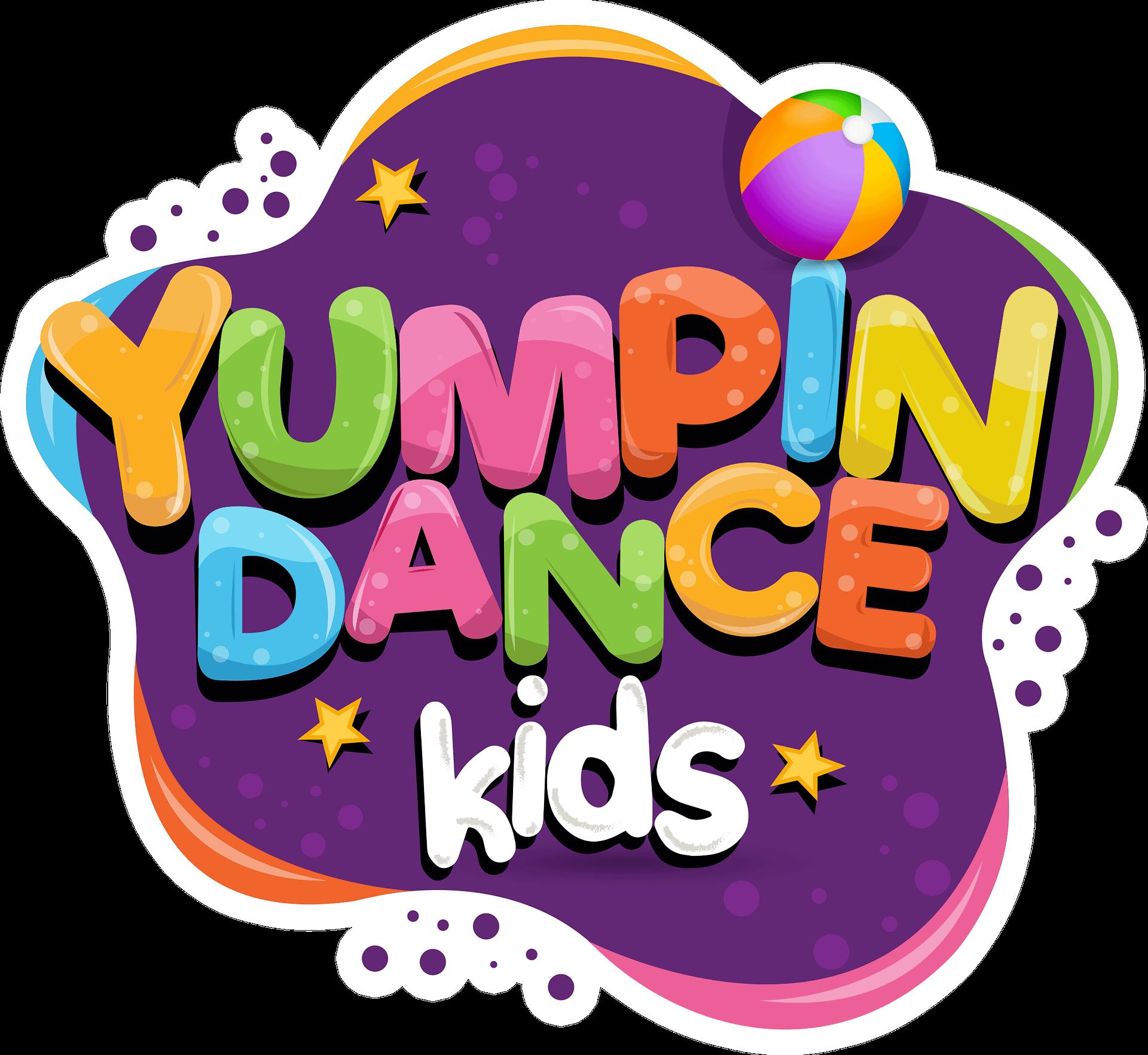 Yumpin | Siempre Baile Kids