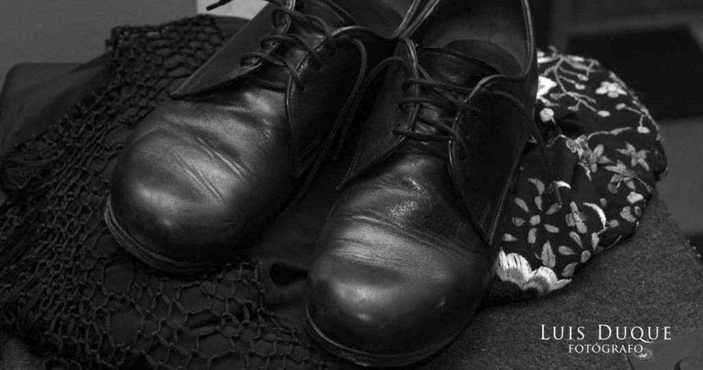 ¿Cuales son los mejores zapatos de Flamenco?