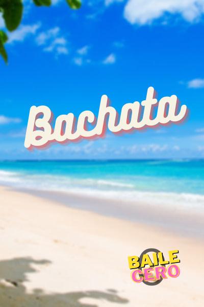 poster-bachata