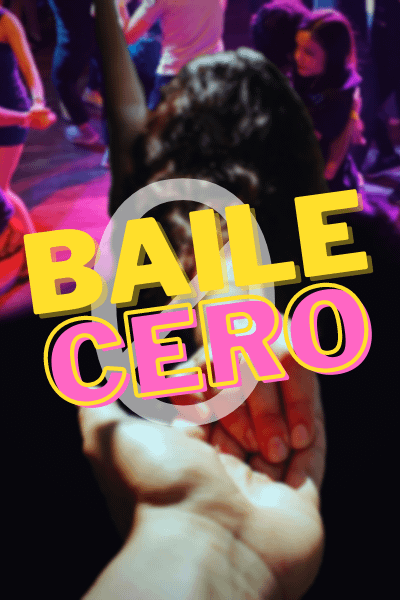 baile-cero-poster