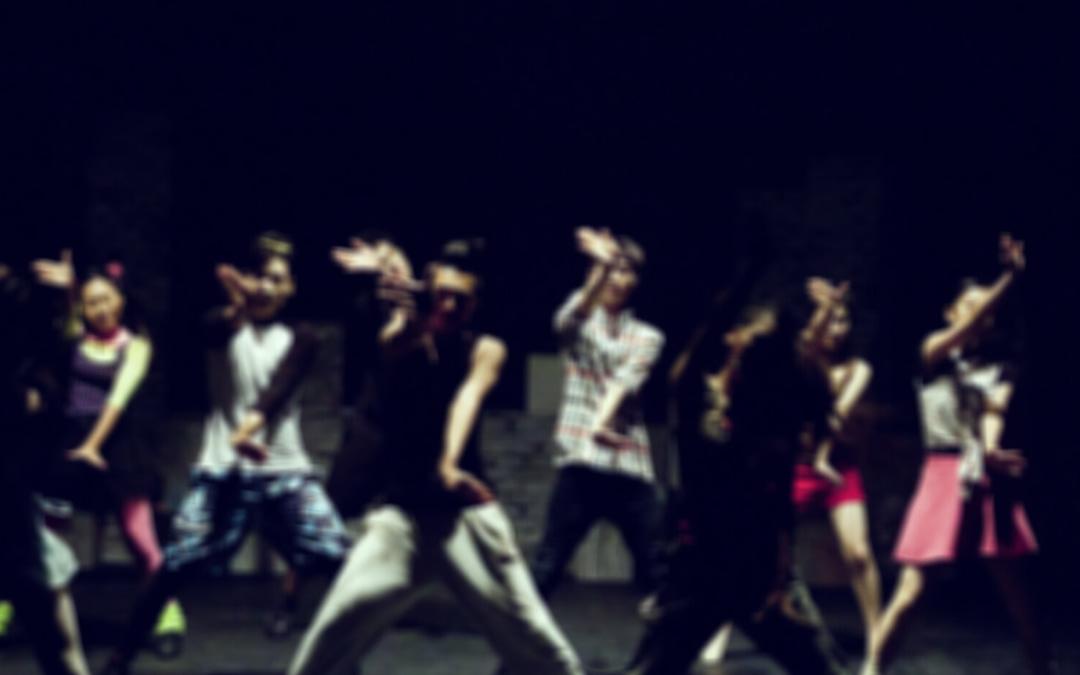 ¿La danza urbana vino a desplazar otras disciplinas?