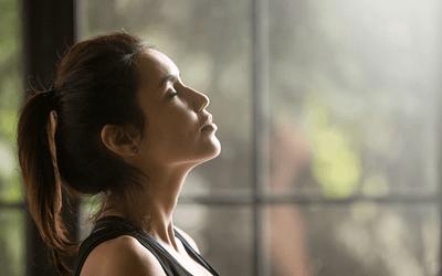 La salud y el Baile | Hábitos para sentirnos y estar saludables