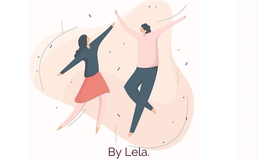 De los miedos al aprender a bailar y algo mas – By Lela